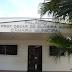 Por unanimidade, Câmara Municipal aprovou a extinção do Fundo Especial da Procuradoria Municipal