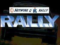 https://collectionchamber.blogspot.com/p/network-q-rac-rally.html