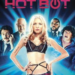 Poster Hot Bot 2016