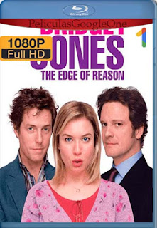 Bridget Jones Al Borde De La Razon [2004] [1080p BRrip] [Latino- Ingles] [GoogleDrive] LaChapelHD