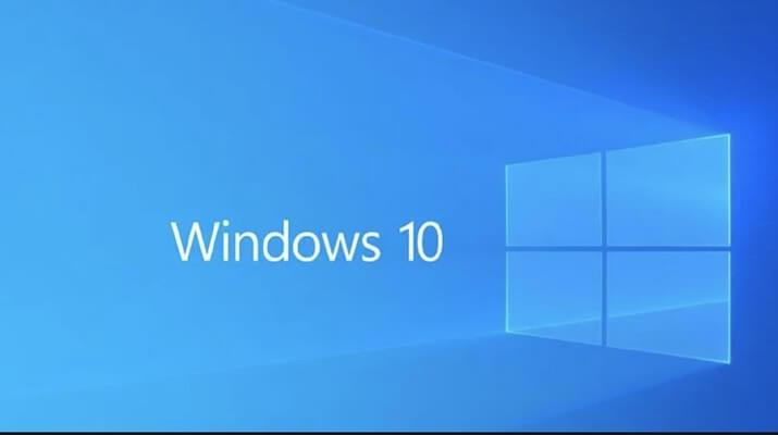 cara-keluar-dari-safe-mode-di-windows-10