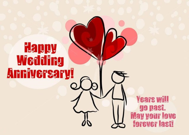 happy anniversary wishes quotes messages images pics weddind romantic text images photos