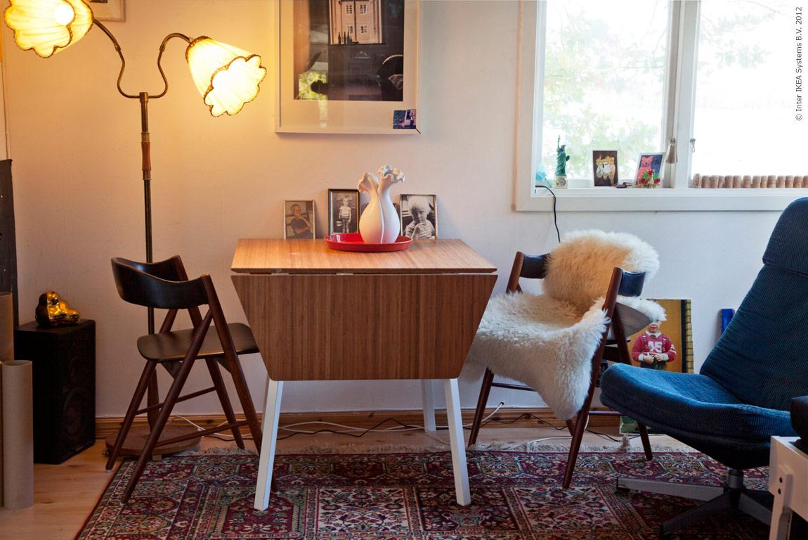 IKEA PS – A little bliss