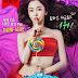 Nineteen Full Korea 18+ Adult Movie Online Free