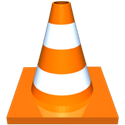 VLC Media Player Freeware