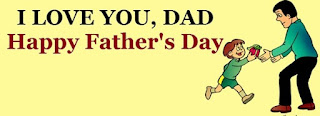 Fathers-Day-FB-Images