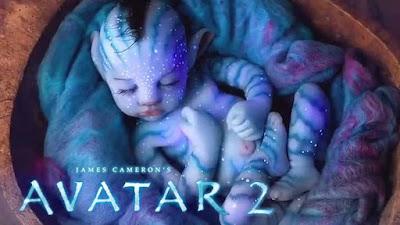 Avatar 2 revolucionará las películas para siempre-TuParadaDigital