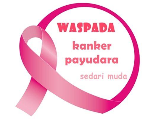 Pengobatan kanker payudara stadium 2, obat herbal kanker payudara stadium 1, obat untuk mengobati kanker payudara, pengobatan untuk penyakit kanker payudara, apakah propolis bisa menyembuhkan kanker payudara, kanker payudara stadium 2, obat kanker payudara, kasus kanker payudara pada pria, awas kanker payudara pada pria, herbal buat kanker payudara, penyebab kanker payudara laki-laki