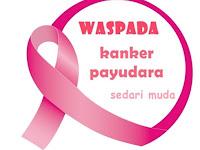 Pengobatan Kanker Payudara Stadium 2