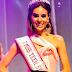 Maria Eduarda fica em 2o lugar no Miss Teen Brasil