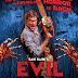 Curiosidades: Evil Dead 1981 ►Horror Hazard◄