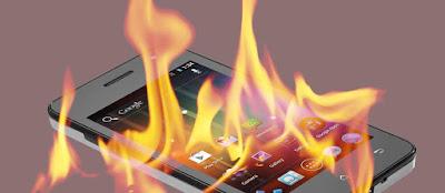 Apa Efek Sampingnya Jika Smartphone Xiaomi Sering Dijadikan Hotspot Portabel dalam Jangka Waktu Lama?