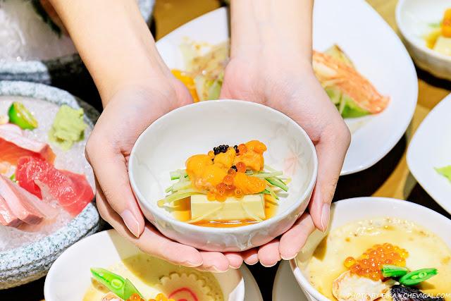 MG 2012 - 熱血採訪│海大蛤味噌湯,整碗的用料非常大方!台中當月壽星鮭魚三重奏免費吃!