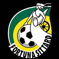 PES 2021 Stadium Fortuna Sittard Stadion