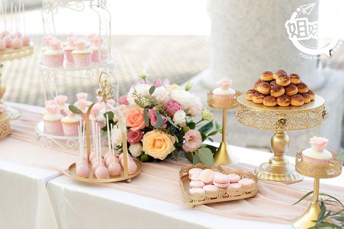 2020-0102-Wedding-93.jpg