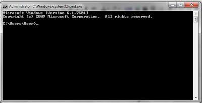 Cara Mengetahui Password Wifi Tanpa Root Tanpa Aplikasi di Laptop 101% Work