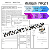 https://www.teacherspayteachers.com/Product/Holes-STEM-Challenges-Novel-STEM-Activities-3120307?utm_source=Momgineer%20Blog&utm_campaign=Holes%20STEM%20Challenges