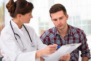 Obat Herbal Aneka Penyakit Kelamin, Kutil Kelamin, Sipilis, Raja Singa, Herpes, Gonore, Kencing Nanah. Pengobatan Alami, Ampuh, Berkhasiat.