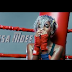 Download New Video : Vanessa Mdee ft Mr P ( P-Square )  - Kisela { Official Video }
