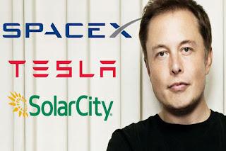 SI PANTANG MENYERAH INI KORBAN BULLYING Elon Musk Asep Lukman