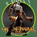 تحميل لعبة God Of War-Collection لجهاز ps3