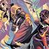 Última edição de Power Rangers: Drakkon New Dawn será lançada no final de Outubro