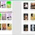 موقع لتحميل و قراءة الكتب مجانا