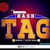 AUDIO l KEIZA SHAKUR - HASH TAG l Download