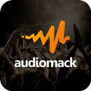 Audiomack Download New Music Apk for Android