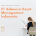 Profil MI - Ashmore Asset Management Indonesia