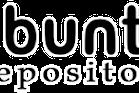 Belajar Membuat Repository Lokal Ubuntu