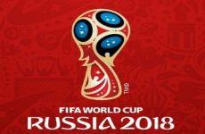 España vs. Portugal en vivo: a qué hora juegan y qué canales de T.V. transmiten online