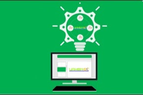 Cara Cepat Membuat atau Memasang Virtual Machine (VDI) UAMBN-BK Dengan Mudah