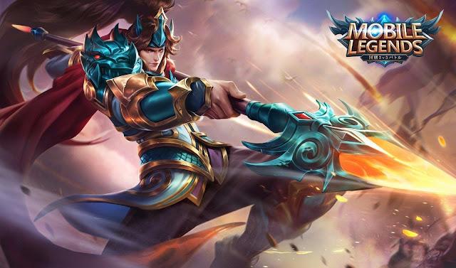 mobile-legends-zilong-wallpapers