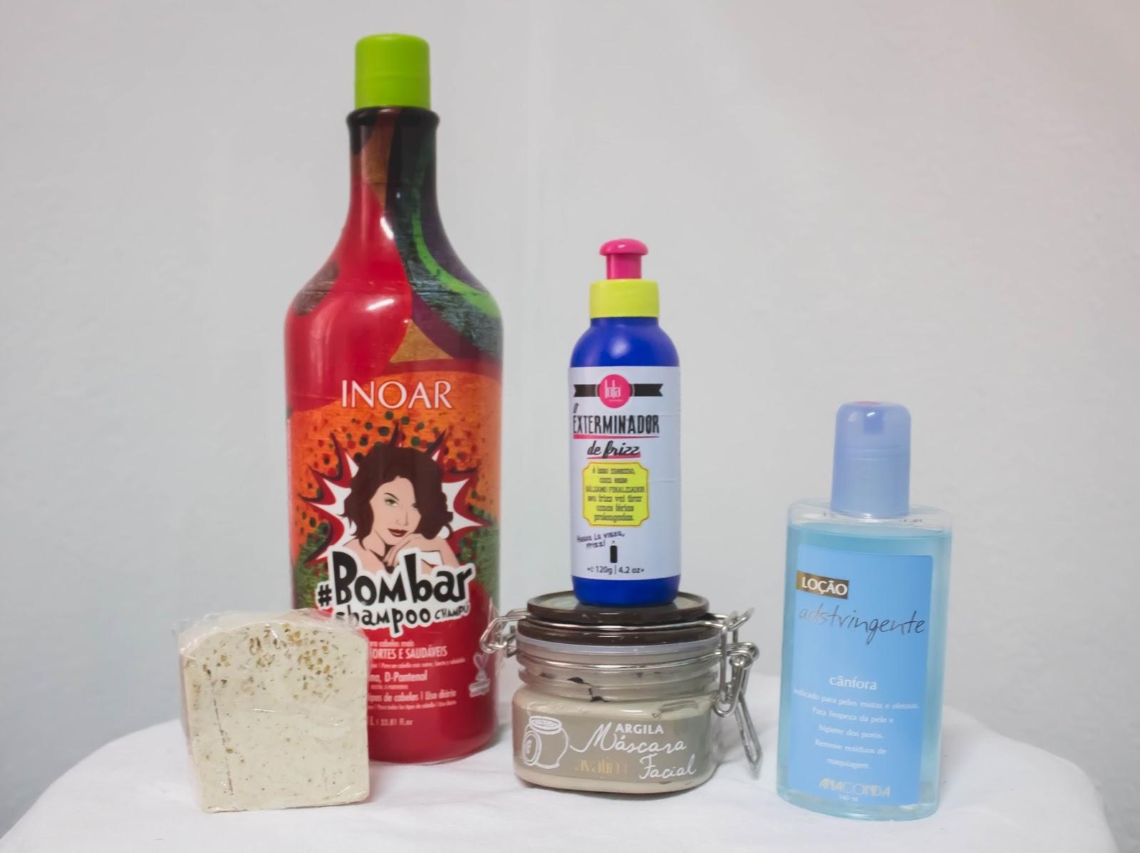 cosmeticos cruelty free