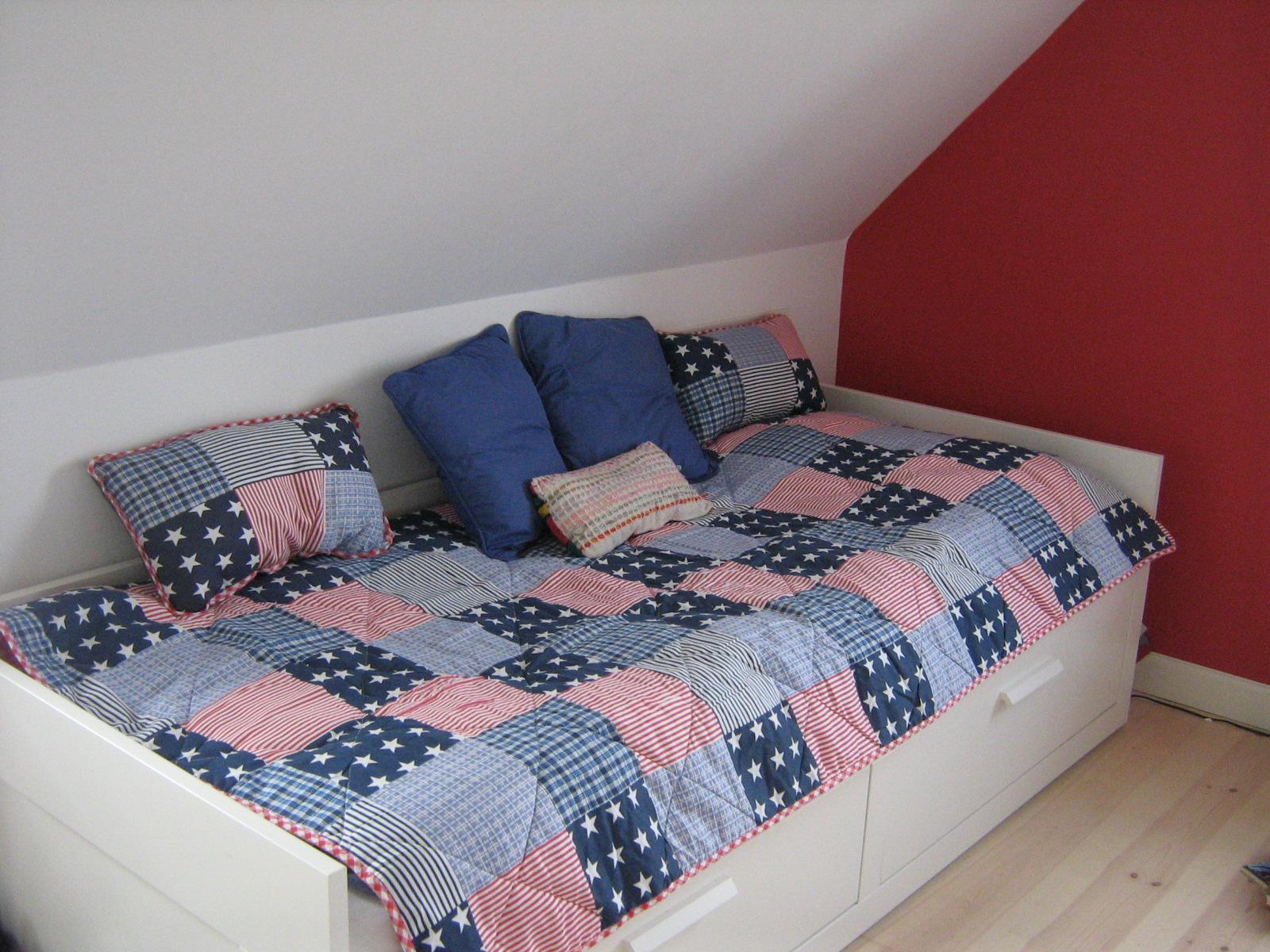 07b3f4efe7e ... billige sengetæpper - http://1.bp.blogspot.com/- ...