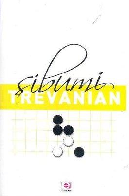 Şibumi - Trevanian Kitap PDF indir