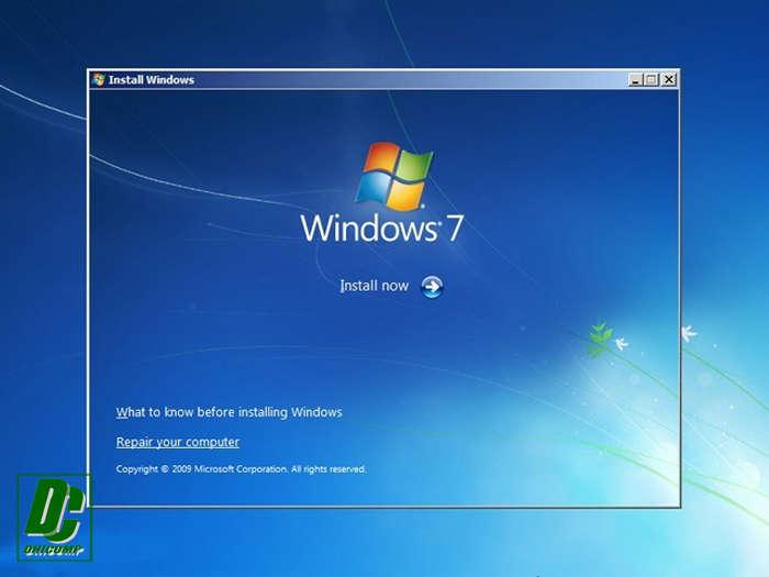 cara-repair-windows-7