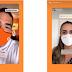GOL (GOLL4) lança filtros do Instagram para reforçar  Compromisso com a Segurança durante a pandemia