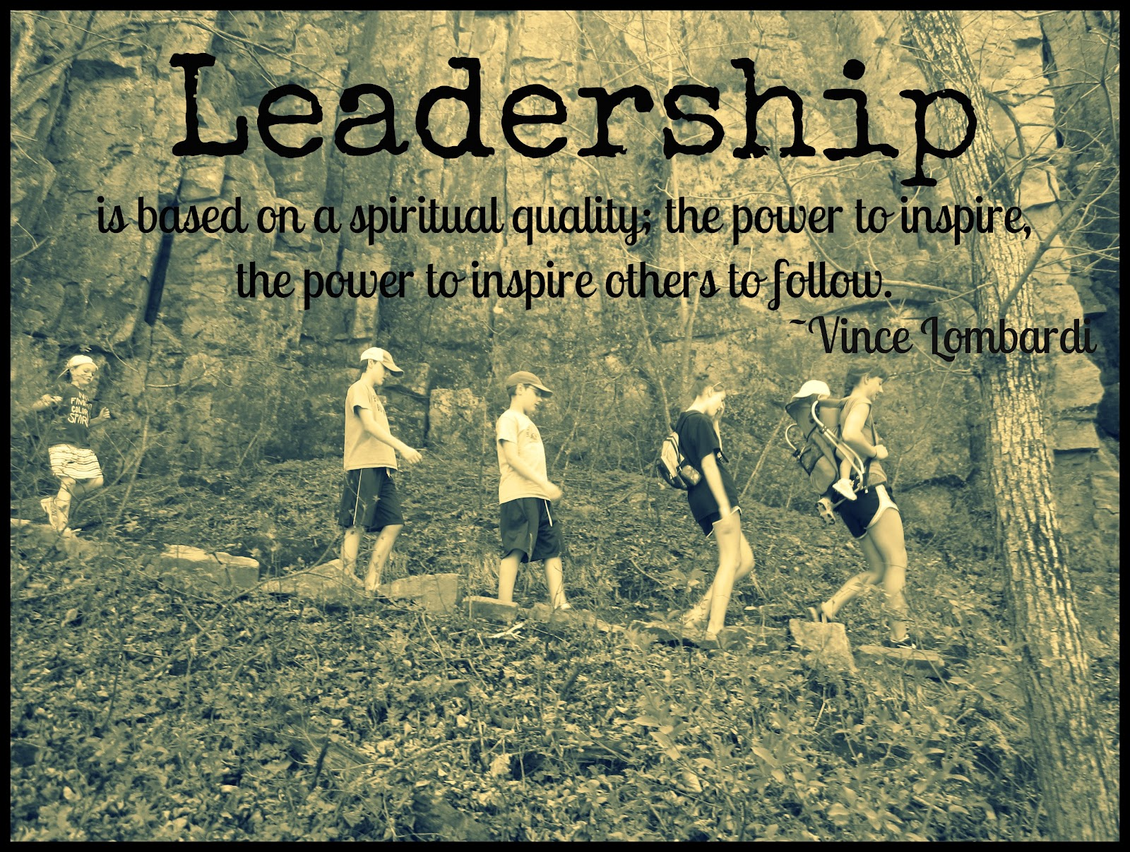 Leadership Quotes: Explore All Quotes: Leadership Quotes