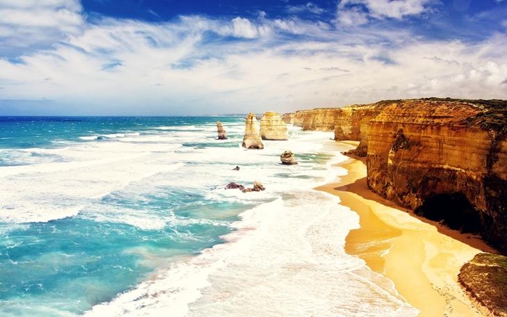 doceapostoles-melboune-australia