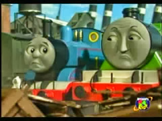 Trenes de Juguetes