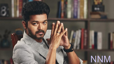 Thalapathy Vijay's Tamil Movie Free Download | Online Watch Hindi Movie 2021