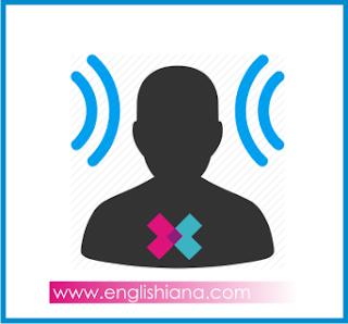 Belajar Listening Test Bahasa Inggris Online Gratis beserta Pembahasannya Belajar Listening Test Bahasa Inggris Online Gratis beserta Pembahasannya