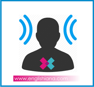 englishiana.com