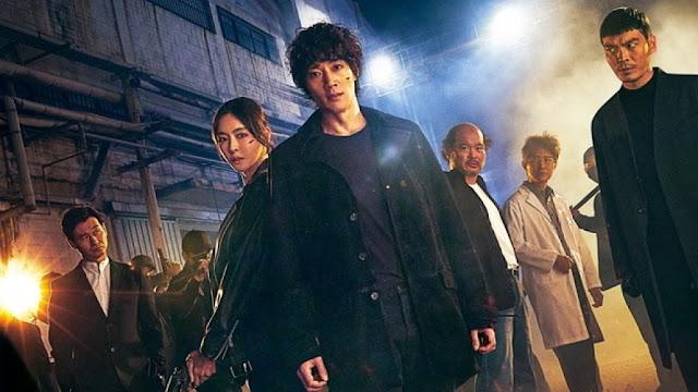 Kdramas estreias fevereiro 2021