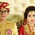 چینی لڑکوں کی شادیاں، ان ارائیول ویزا دینے والی کمپنیوں کا ریکارڈ طلب