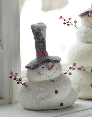 ozdoby świąteczne zrób sam