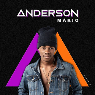 Anderson Mário – Voltas (feat. Claudio Fênix)