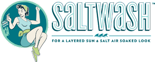 salt wash paint is an easy to use base coat formula to give a layered and textured effect when mixed with any brand or type of paint.